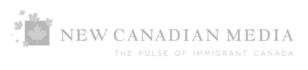 new canadian media logo.png