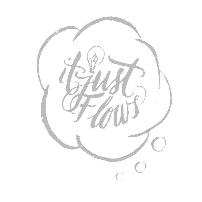 it just flows logo.png