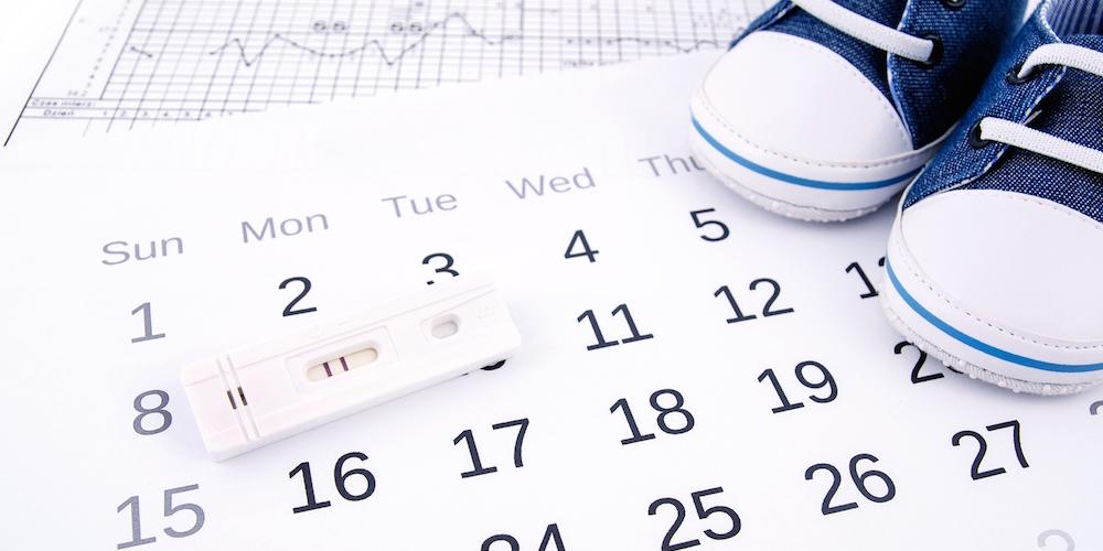 tasogs-planning-for-pregnancy-hobart-obgyn-tasgynae.jpg