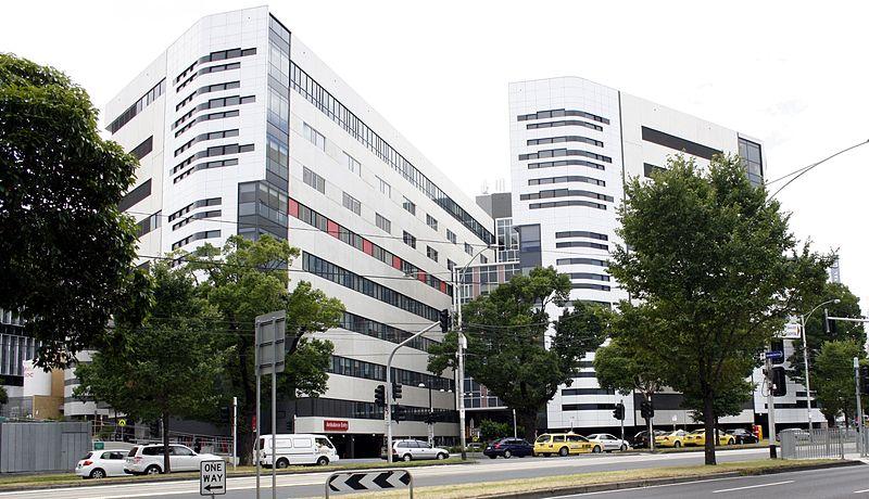 Royal_Women's_Hospital_Melbourne.jpg