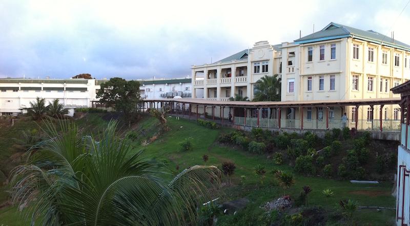 Fiji-CWMH.JPG