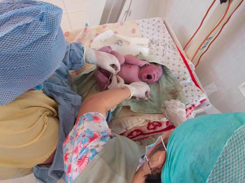 Mongolia-obstetrics-teaching.jpg