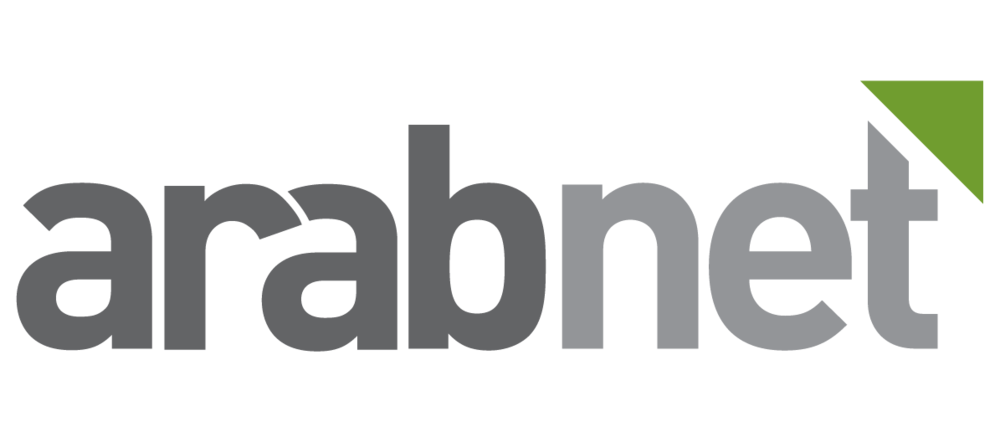 arabnet-high-res-png-transparent_eng.png