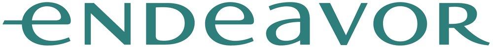 Endeavor-Logo.jpg