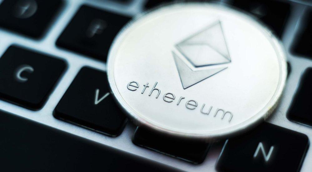 ethereum-e1518717543937.jpg