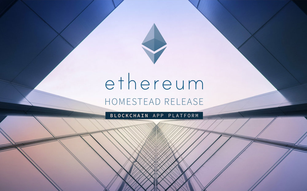 Ethereum Homestead Documentation is the result of a collaborative effort by various volunteers from the Ethereum Community.  Like THE ⟳PEN SOURCE PR➲JECTS, the project welcomes contributors.