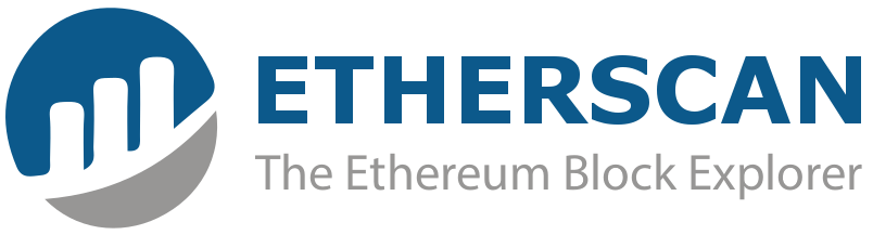 EtherScan is a Block Explorer, Search tool, API and Analytics Platform for  Ethereum, a decentralized smart contracts platform.  The website is an excellent tool for utilization when verifying the status of your transactions.