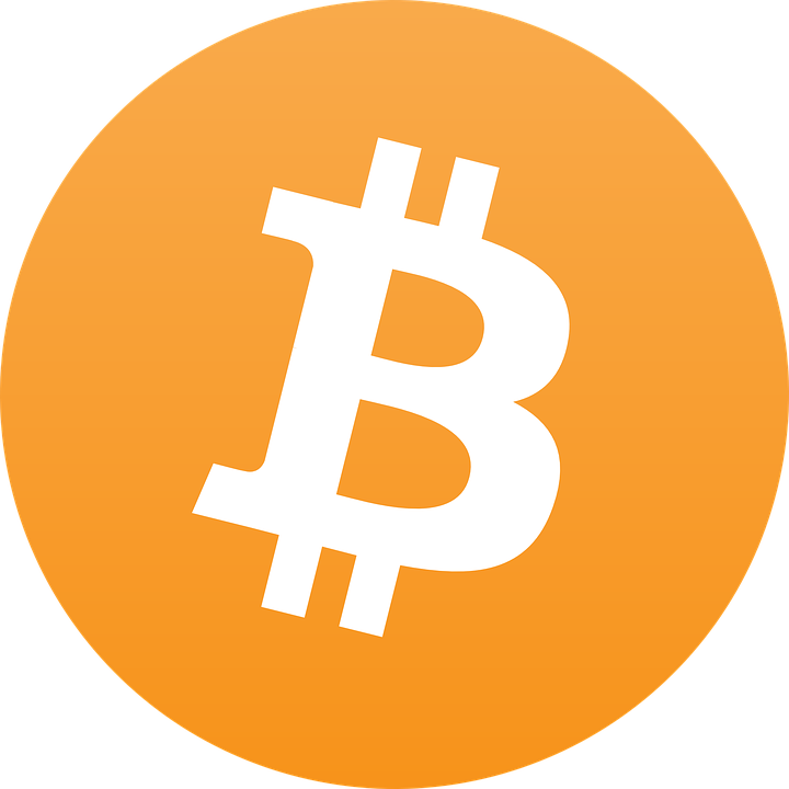 Bitcoin is an open-source consensus network enabled payment system allowing digital transaction of exchange and the first decentralized peer-to-peer payment network powered entirely by its user base.