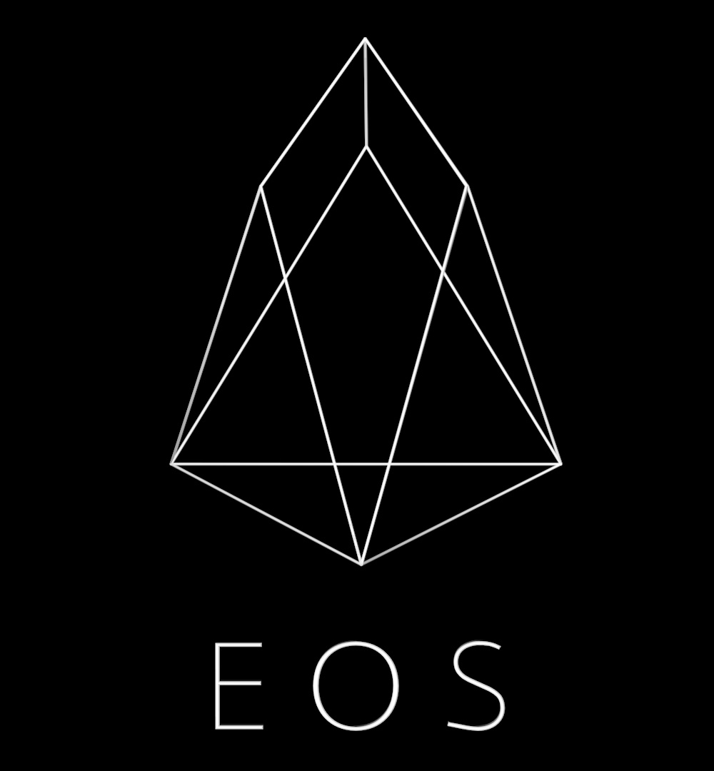 """EOS is software introducing a blockchain architecture designed to enable vertical &horizontal scaling of decentralized applications. This is achieved through an """"operating system- like construct"""" upon which applications are built. EOS provides accounts, authentication, databases, asynchronous communication, and the scheduling of applications across multiple CPU cores and clusters. The resulting technology is a blockchain architecture that holds potential to scale millions of transactions per second, eliminate user fees &allow quick and easy deployment of decentralized applications."""