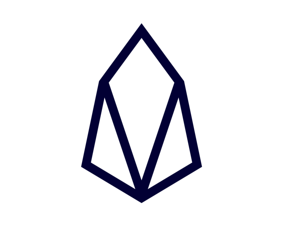 This is one for the Favorites - https://medium.com/eosio. Stay up to date on important updates and information on the Medium platform of EOS.
