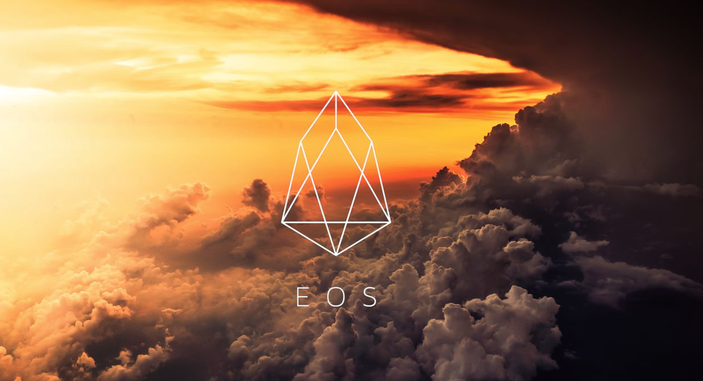 The whitepaper is a persuasive, authoritative, detailed report on a specific topic that presents a problem and provides a solution. The documents are used to educate their audience about a particular issue, idea, or to explain and promote a particular methodology. In this case, the EOS blockchain.