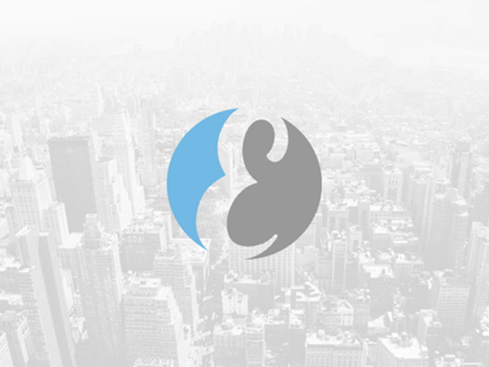 Everipedia is the next generation encyclopedia rebuilt for the modern age. With over 6-million articles and counting, it's already the world's largest English encyclopedia by content. Everipedia is free from ads &free to use for everyone under creative commons. EOS.IO Genesis Snapshot has been confirmed for tool to distribute Everipedia 'IQ' token airdrop in late June.