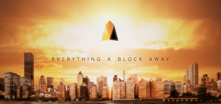 EOS New York is a block producer candidate for the Eastern United States which believes the EOS.IO Platform will usher in fundamental positive change. Mission is to ensure the EOS.IO blockchain launches successfully.