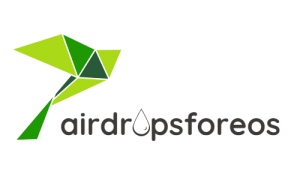 logo-transparent-2-300x180.png