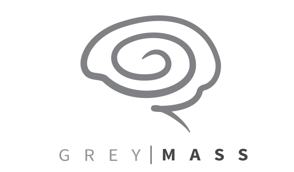 Greymass is a partnership between Aaron Cox & Scott Sallinen; their mission is to create an organization that will enrich the EOS platform, enhancing the blockchain experience with cryptocurrency wallets,block explorers & governance tools, empowering creators with software frameworks, content creation tools & abuse  prevention  services.