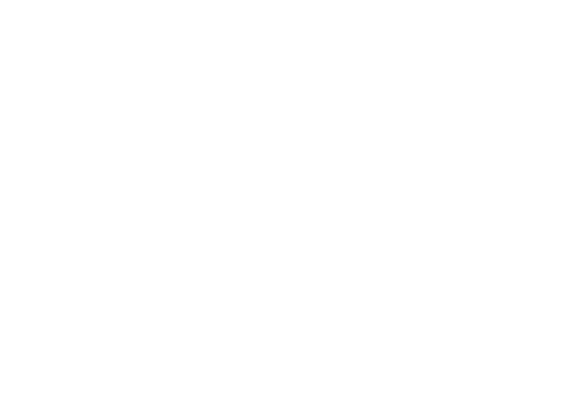 Your Story Studios