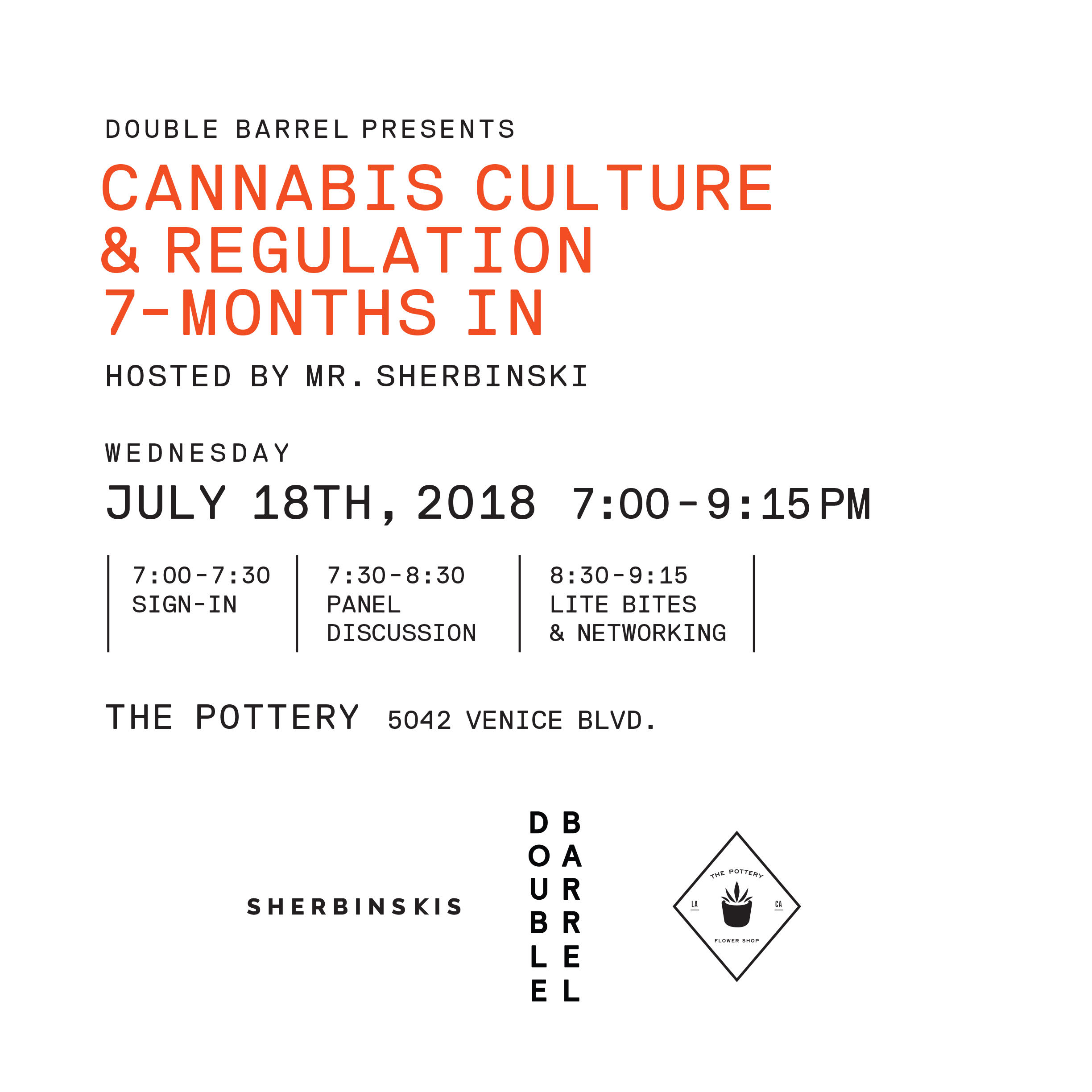 0e2345d8f4c8 The Pottery Cannabis Dispensary in Los Angeles