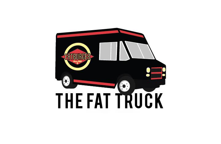 Fat truck long.jpg