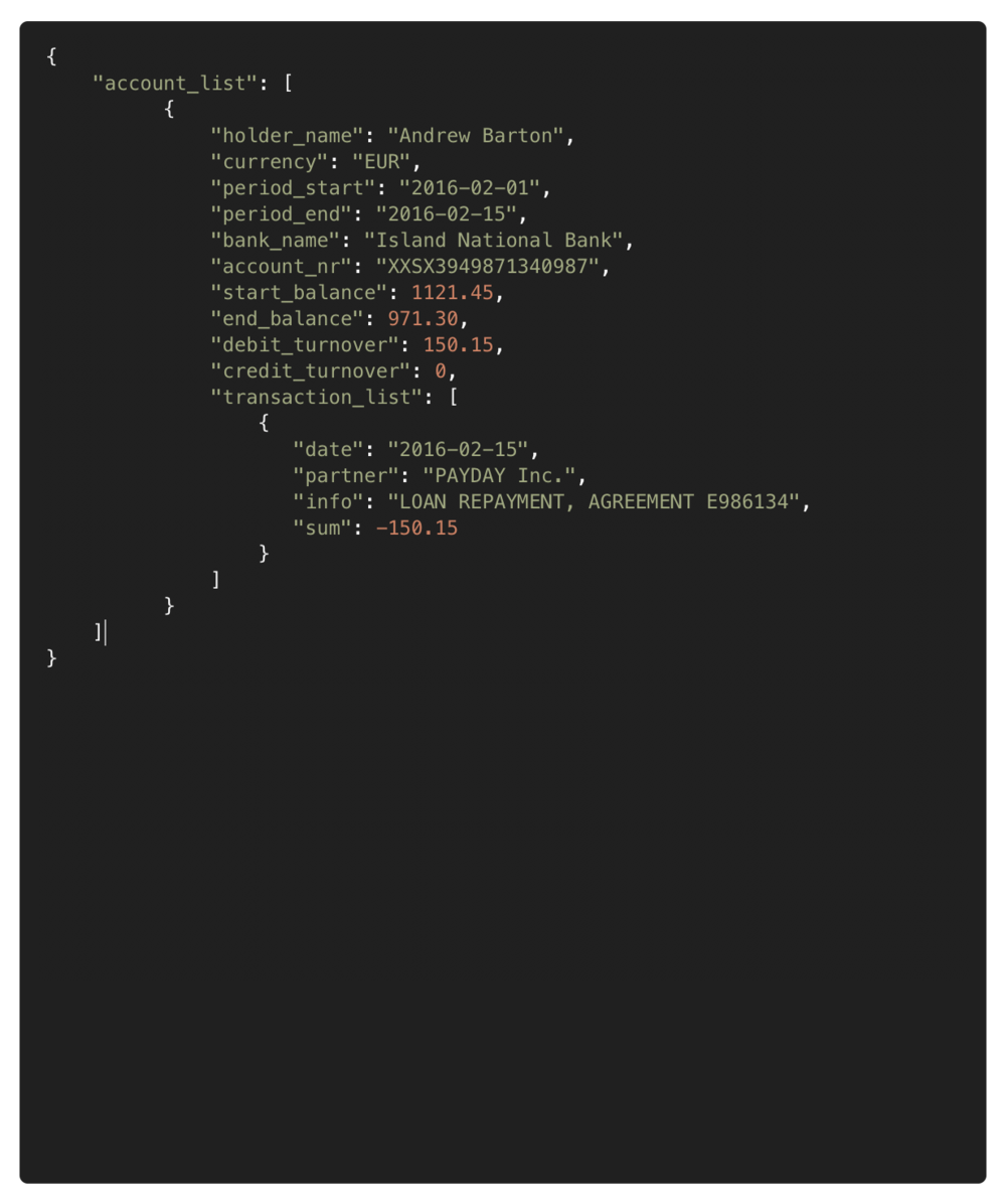 JSON Input.png