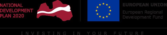 LV_ID_EU_logo_ansamblis_ERDF_RGB.png