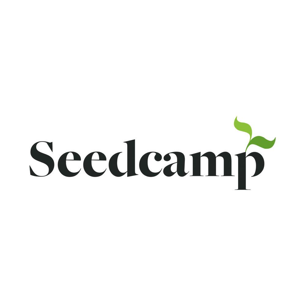 Seedcamp-Logo-SM-Sharing.jpg