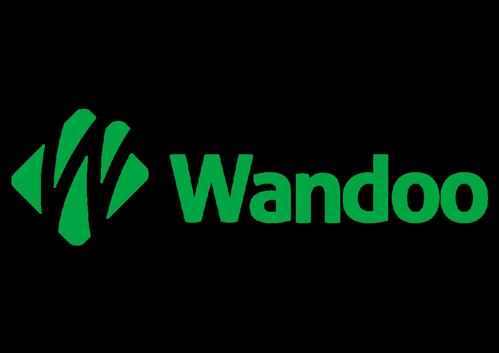 logo-Wandoo.png