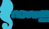 rsz_1rsz_logo_novum_color.png