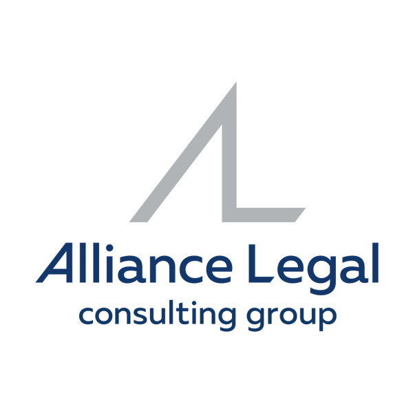 Alliance Legal