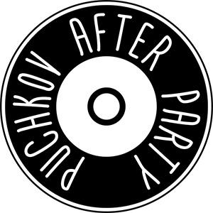logo_party.jpg