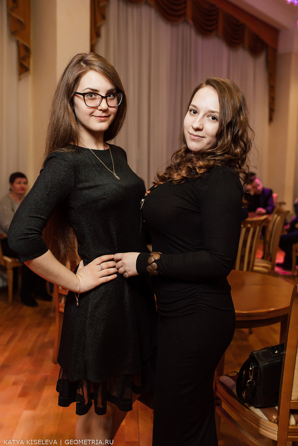 013_2018-02-14_19-03-32_Kiseleva.jpg