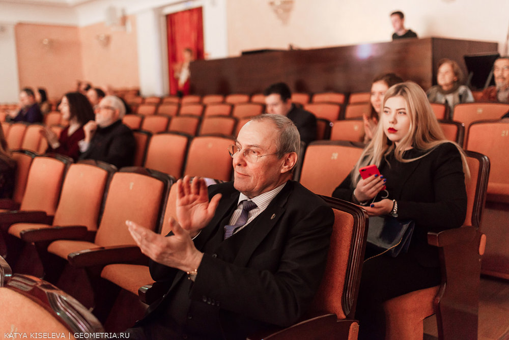 081_2018-02-14_19-03-54_Kiseleva.jpg