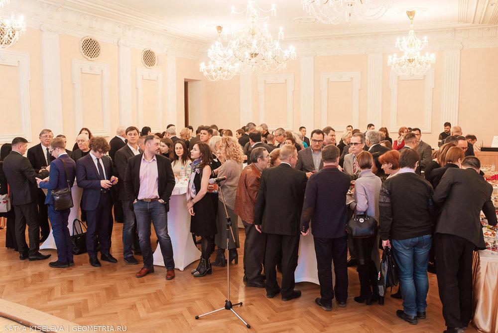 092_2018-02-14_19-05-41_Kiseleva.jpg