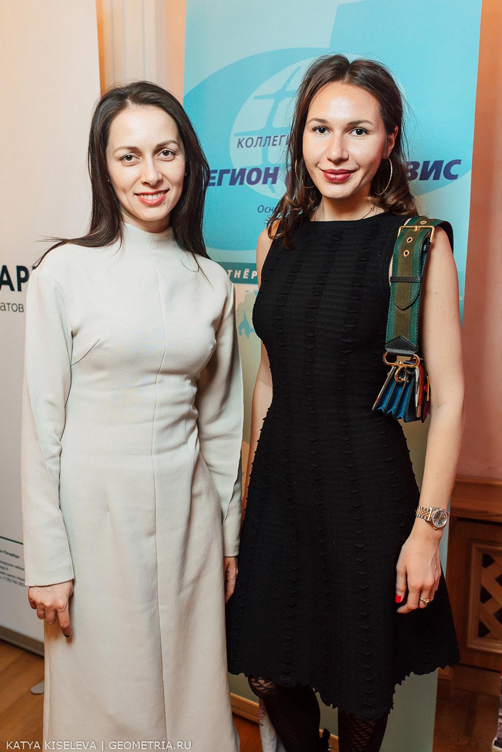 093_2018-02-14_19-09-19_Kiseleva.jpg