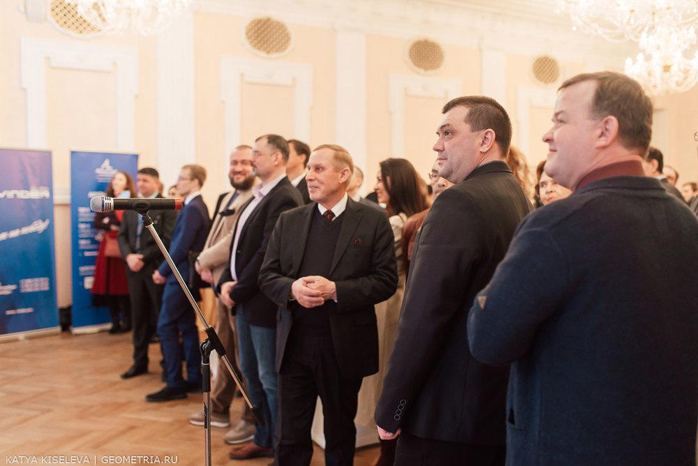 100_2018-02-14_19-06-54_Kiseleva.jpg