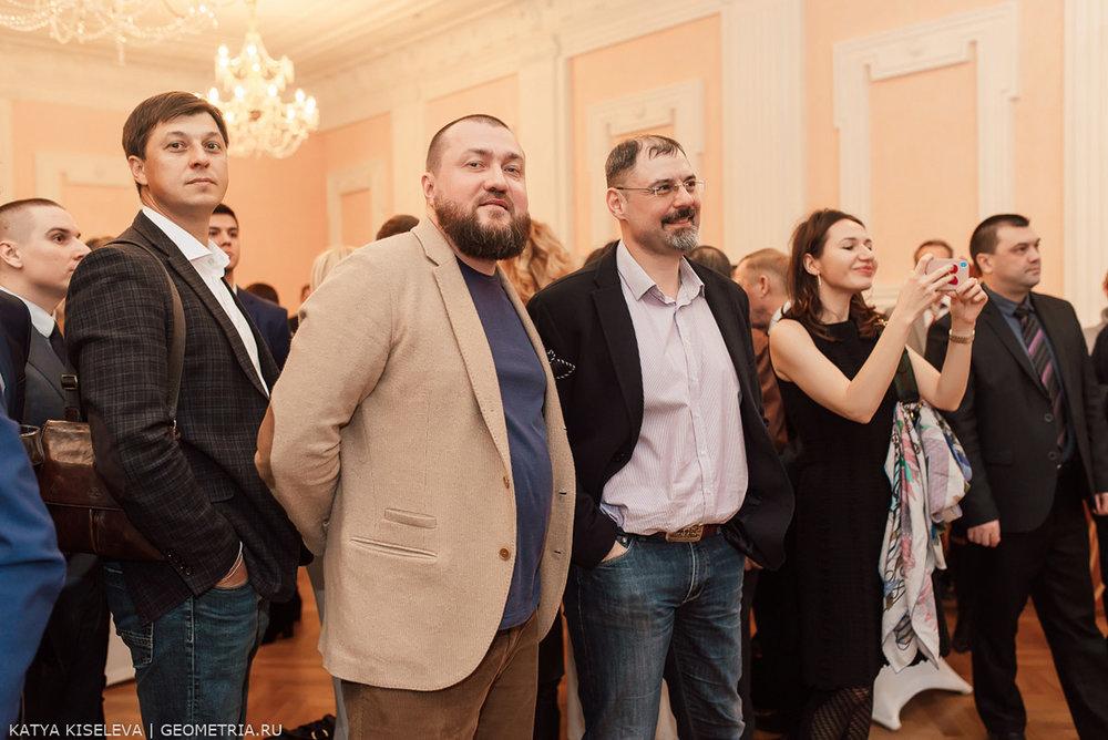 104_2018-02-14_19-09-26_Kiseleva.jpg