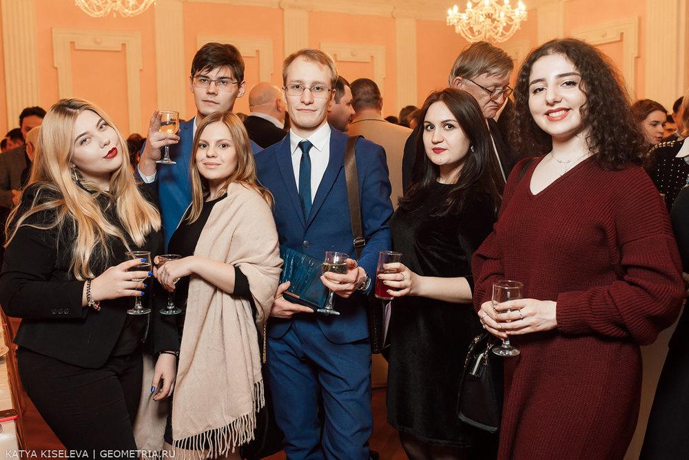 110_2018-02-14_19-09-37_Kiseleva.jpg