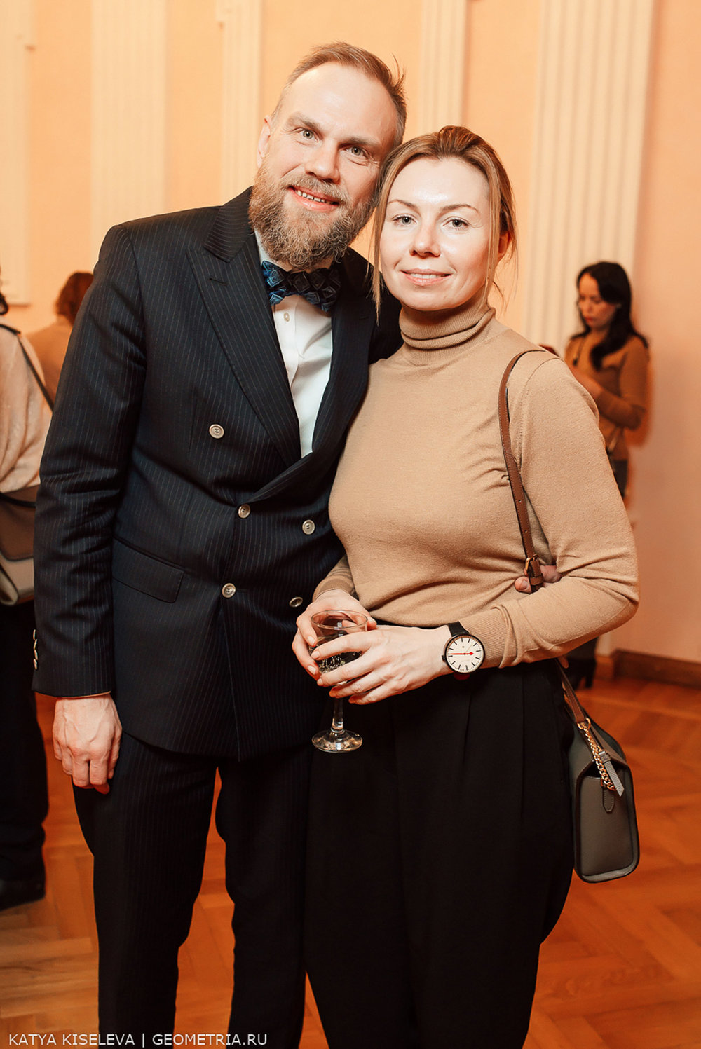 113_2018-02-14_19-10-10_Kiseleva.jpg