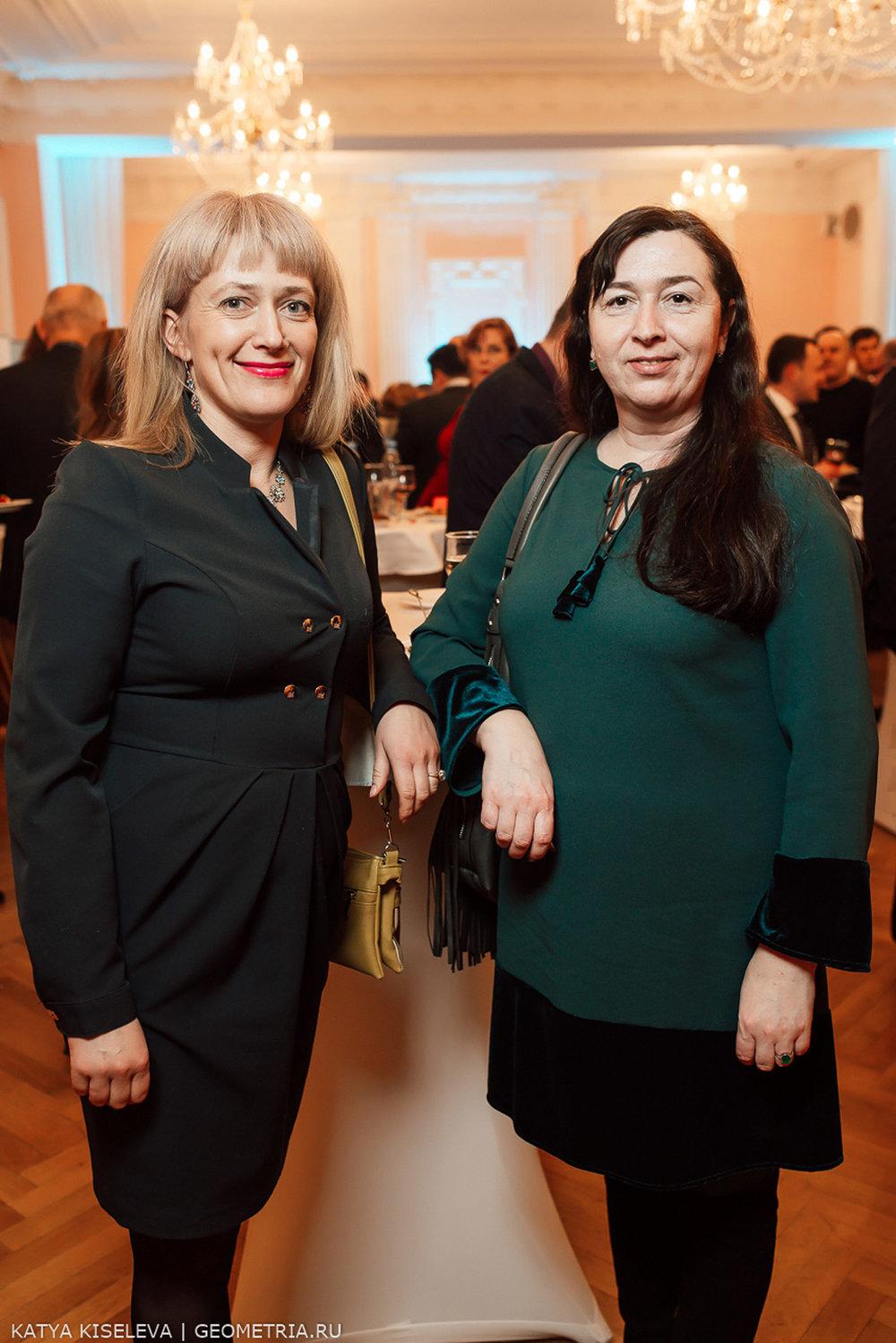 116_2018-02-14_19-10-21_Kiseleva.jpg