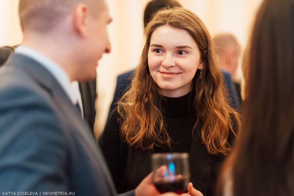 119_2018-02-14_19-10-09_Kiseleva.jpg