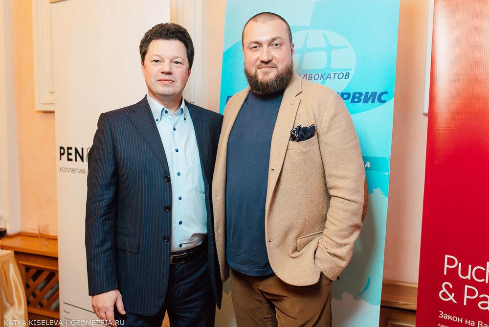 133_2018-02-14_19-13-12_Kiseleva.jpg