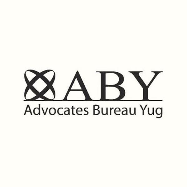 Адвокатское бюро «Юг»| Advocates Bureau Yug