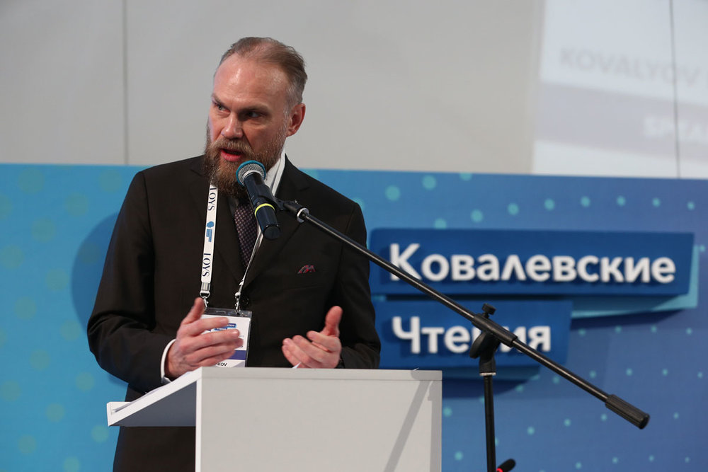 Kovalyov_Readings_2019_BVA_0124.JPG