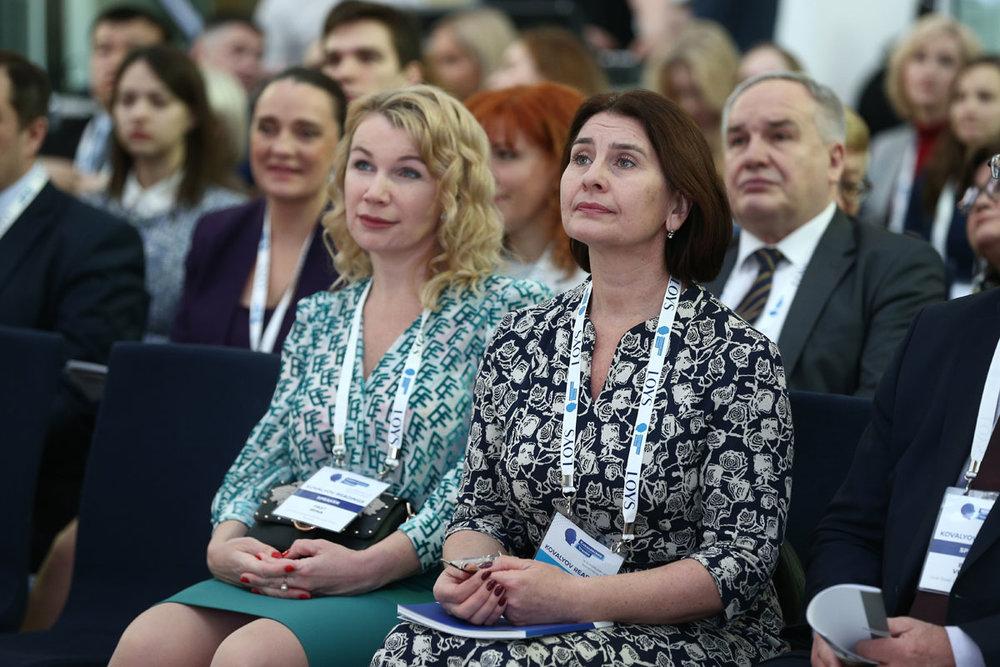 Kovalyov_Readings_2019_BVA_0244.JPG