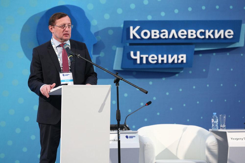 Kovalyov_Readings_2019_BVA_0287.JPG