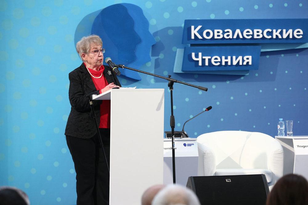 Kovalyov_Readings_2019_BVA_0376.JPG