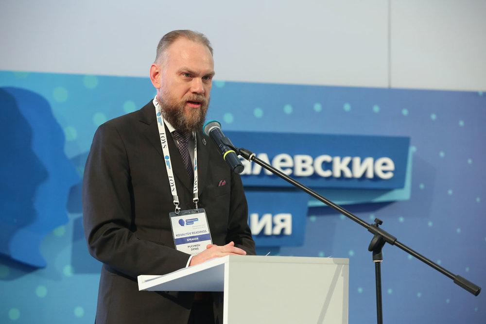 Kovalyov_Readings_2019_IMG_2149.JPG