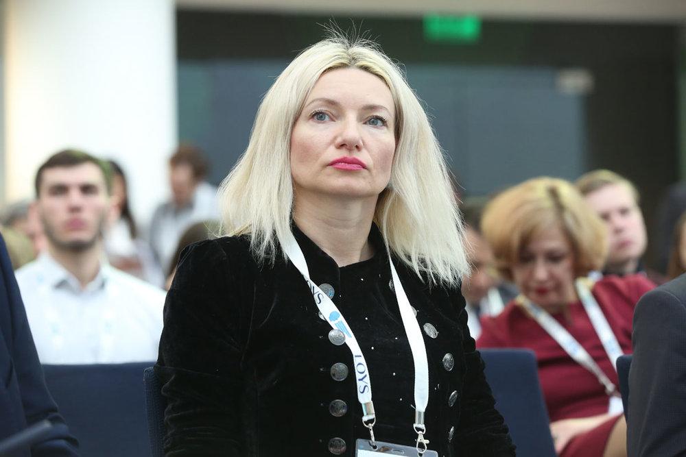 Kovalyov_Readings_2019_IMG_2351.JPG
