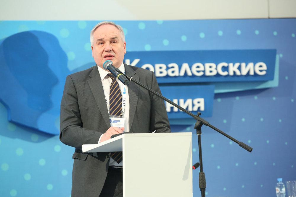 Kovalyov_Readings_2019_IMG_2395.JPG