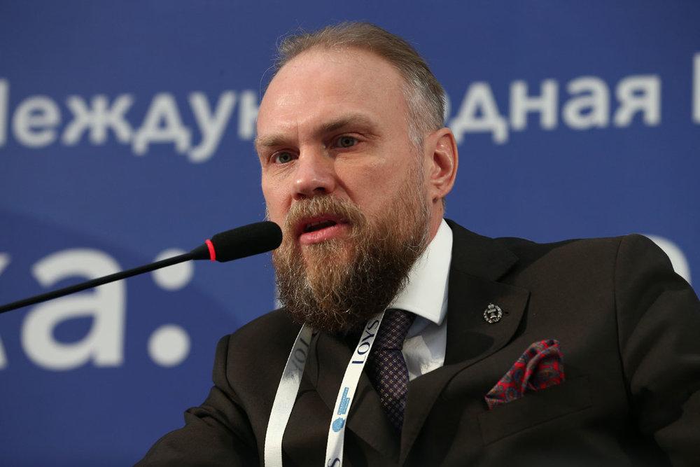 Kovalyov_Readings_2019_BVA_0621.jpg