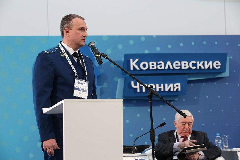 Kovalyov_Readings_2019_BVA_0629.jpg